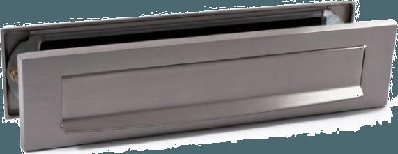 Ellen briefplaat waanders deurenspeciaalzaak for Deurenspeciaalzaak waanders
