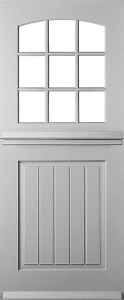 Jv81500 9r waanders deurenspeciaalzaak for Deurenspeciaalzaak waanders