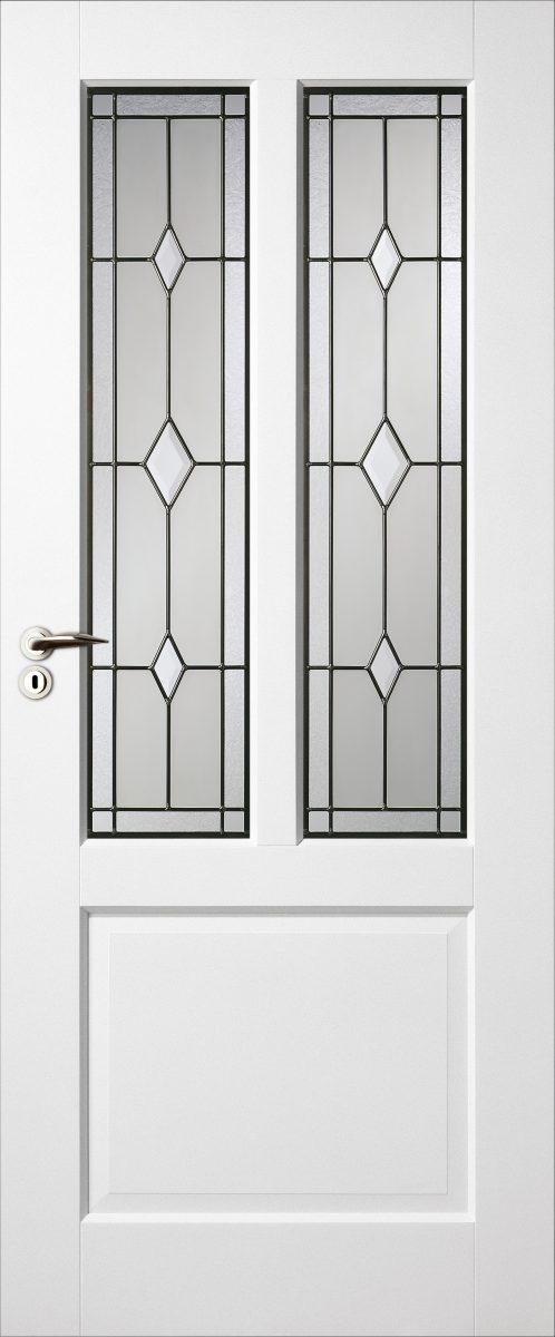 Sks 1240 waanders deurenspeciaalzaak for Deurenspeciaalzaak waanders