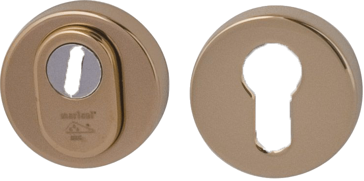 Nika met utb waanders deurenspeciaalzaak for Deurenspeciaalzaak waanders