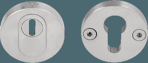Veiligheidsrozet waanders deurenspeciaalzaak for Deurenspeciaalzaak waanders