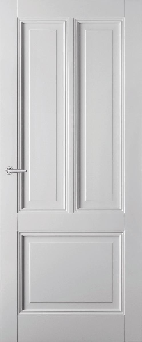 Gouda waanders deurenspeciaalzaak for Deurenspeciaalzaak waanders